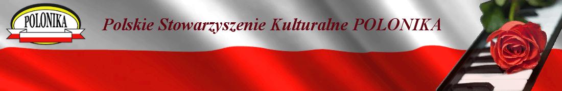 Polskie Stowarzyszenie Kulturalne Polonika