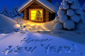 nowy-rok-w-gorach