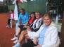 12.Turniej Tenisowy