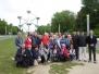 Belgia-Holandia 09.05-13.05.18