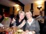 Ges u Sylwii