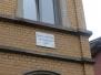Hugo Steinhaus-odsłonięcie tablicy,02.06.18