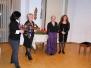 Koncert Adwentowy-03.12.17