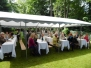 Letni piknik w Konsulacie-02.07.17