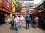 Malaysia 08.02-22.02.18
