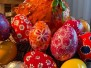 Moja Wielkanoc  04.20
