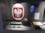 Muzeum II Wojny Swiatowej w Gdansku