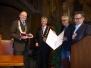 Nagroda B. S. Lindego