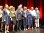 Nagroda Lindego-03.06.18