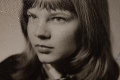 Ela-12-lat