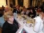 Spotkanie Adwentowe z DPG-08.12.12