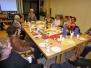 Spotkanie jesienne 20.10.17