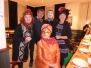 Spotkanie karnawalowe 01.02.18