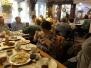 Spotkanie noworoczne u Sylwii, 09.02.19