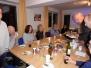 Spotkanie z Kilerem 24.11.17