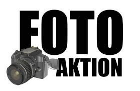 GRÜN FotoAktion - Grün GmbH - Grün GmbH